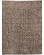 Teppich Antique Taupe