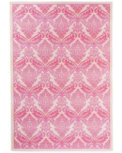 In- & Outdoor-Teppich Artis Pink